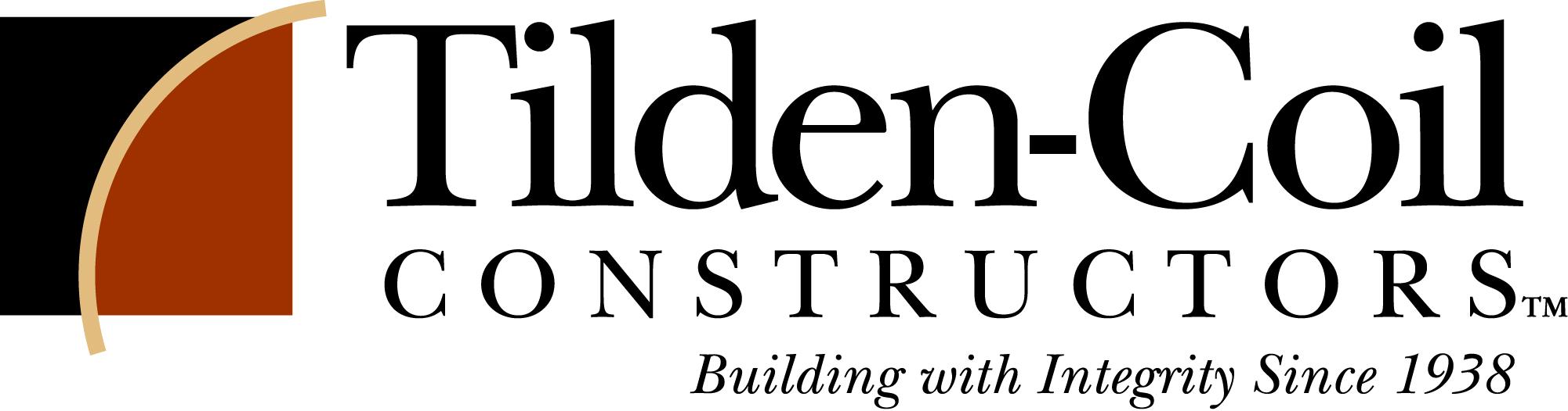 Tilden Coil Constructors